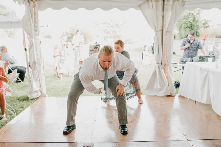 Carlie & Brandt - Married - Nathaniel Jensen Photography - Omaha Nebraska Wedding Photographer-295.jpg