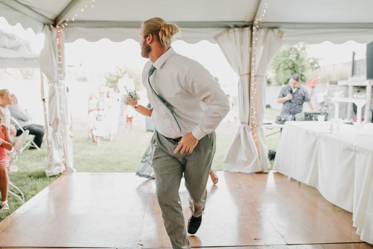 Carlie & Brandt - Married - Nathaniel Jensen Photography - Omaha Nebraska Wedding Photographer-296.jpg