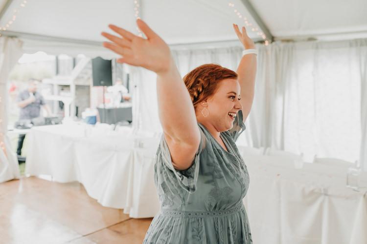 Carlie & Brandt - Married - Nathaniel Jensen Photography - Omaha Nebraska Wedding Photographer-297.jpg