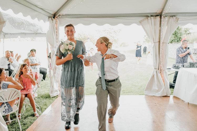 Carlie & Brandt - Married - Nathaniel Jensen Photography - Omaha Nebraska Wedding Photographer-298.jpg