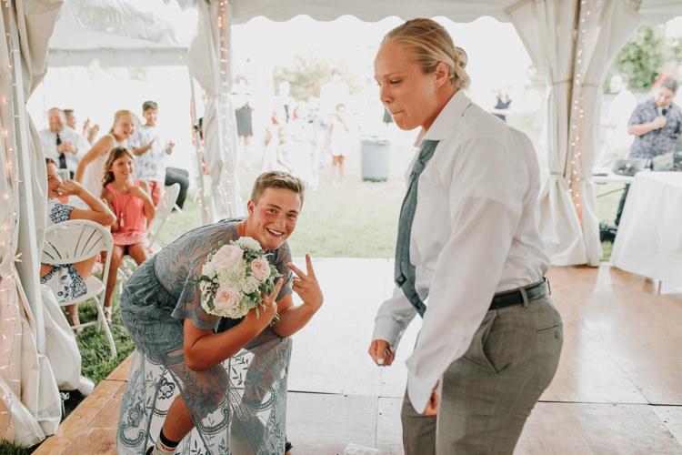 Carlie & Brandt - Married - Nathaniel Jensen Photography - Omaha Nebraska Wedding Photographer-299.jpg