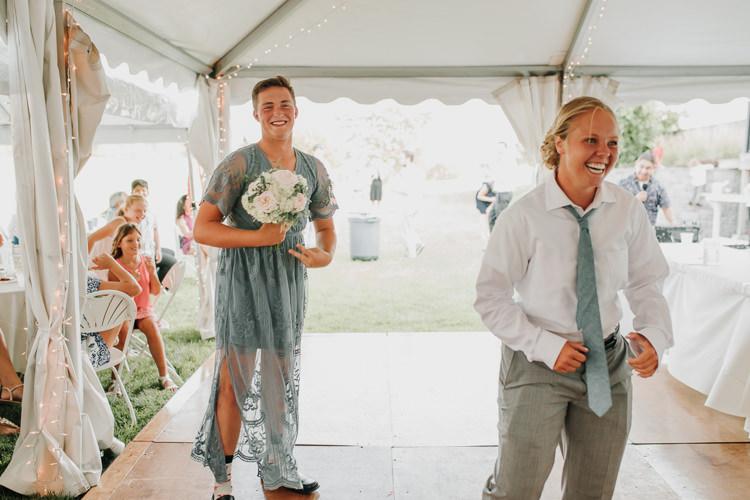 Carlie & Brandt - Married - Nathaniel Jensen Photography - Omaha Nebraska Wedding Photographer-300.jpg