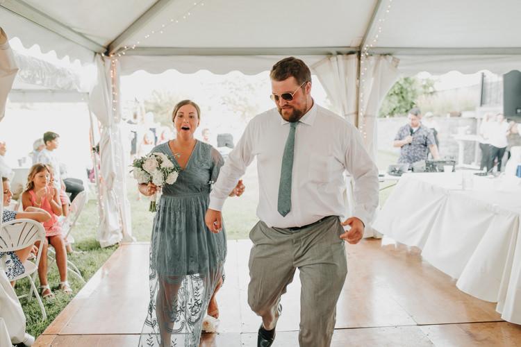 Carlie & Brandt - Married - Nathaniel Jensen Photography - Omaha Nebraska Wedding Photographer-301.jpg