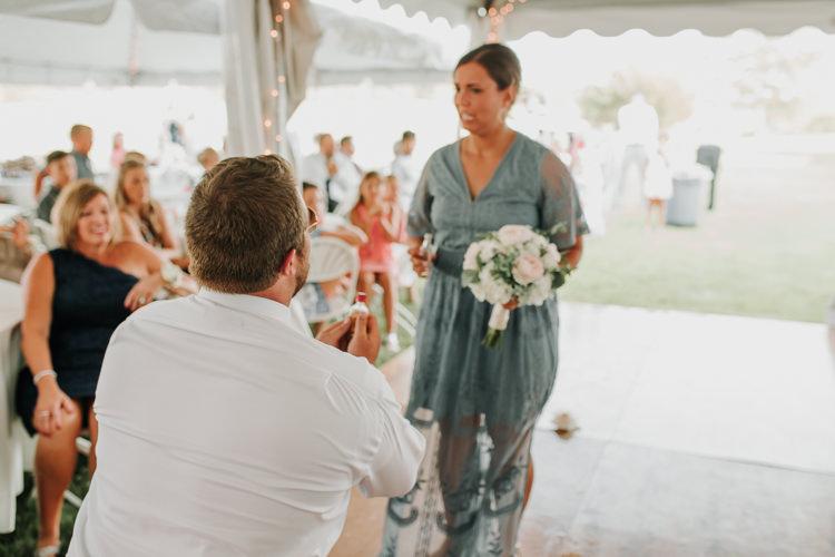 Carlie & Brandt - Married - Nathaniel Jensen Photography - Omaha Nebraska Wedding Photographer-302.jpg