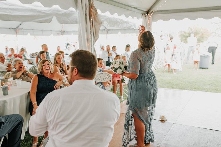 Carlie & Brandt - Married - Nathaniel Jensen Photography - Omaha Nebraska Wedding Photographer-303.jpg