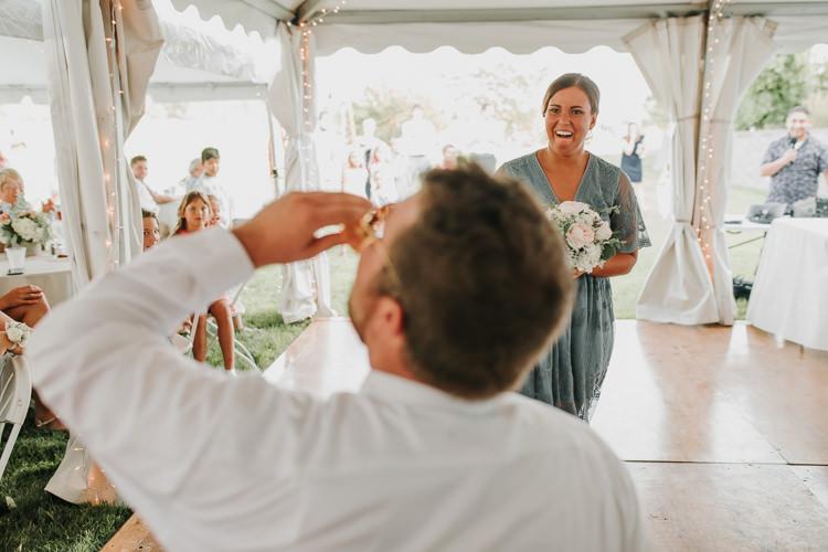 Carlie & Brandt - Married - Nathaniel Jensen Photography - Omaha Nebraska Wedding Photographer-304.jpg