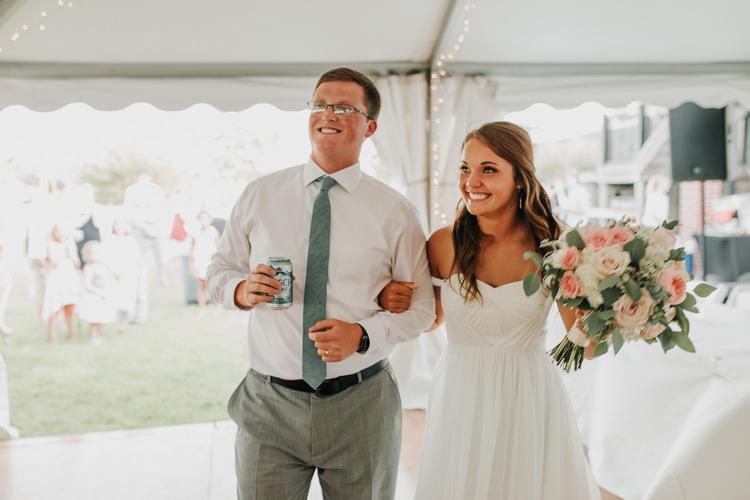 Carlie & Brandt - Married - Nathaniel Jensen Photography - Omaha Nebraska Wedding Photographer-305.jpg