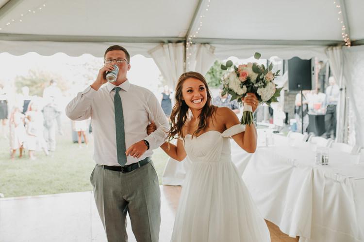 Carlie & Brandt - Married - Nathaniel Jensen Photography - Omaha Nebraska Wedding Photographer-306.jpg