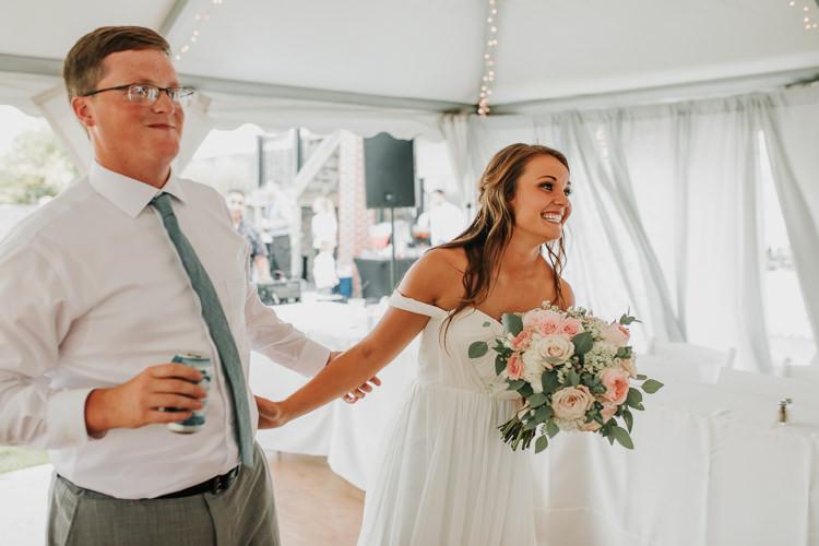 Carlie & Brandt - Married - Nathaniel Jensen Photography - Omaha Nebraska Wedding Photographer-307.jpg