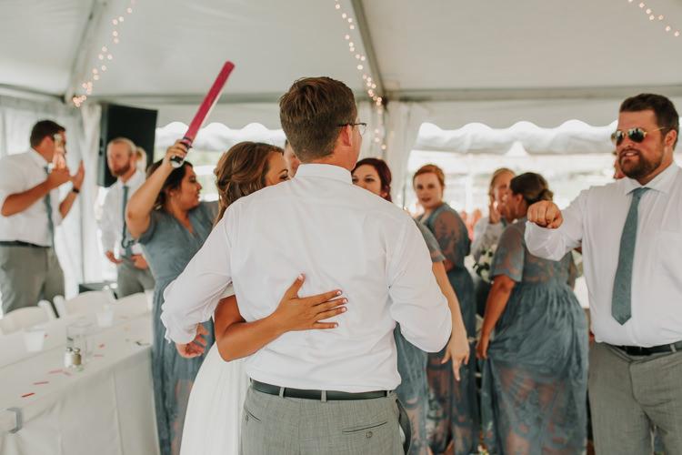 Carlie & Brandt - Married - Nathaniel Jensen Photography - Omaha Nebraska Wedding Photographer-308.jpg