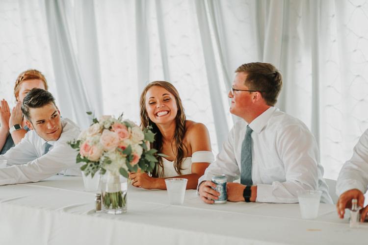 Carlie & Brandt - Married - Nathaniel Jensen Photography - Omaha Nebraska Wedding Photographer-309.jpg