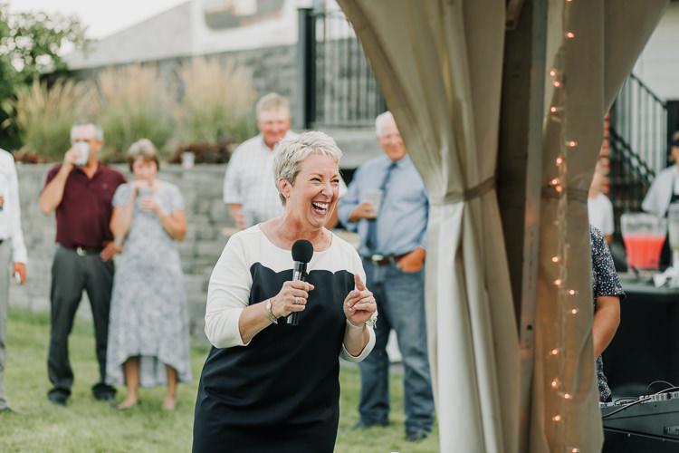 Carlie & Brandt - Married - Nathaniel Jensen Photography - Omaha Nebraska Wedding Photographer-310.jpg