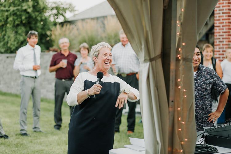 Carlie & Brandt - Married - Nathaniel Jensen Photography - Omaha Nebraska Wedding Photographer-311.jpg