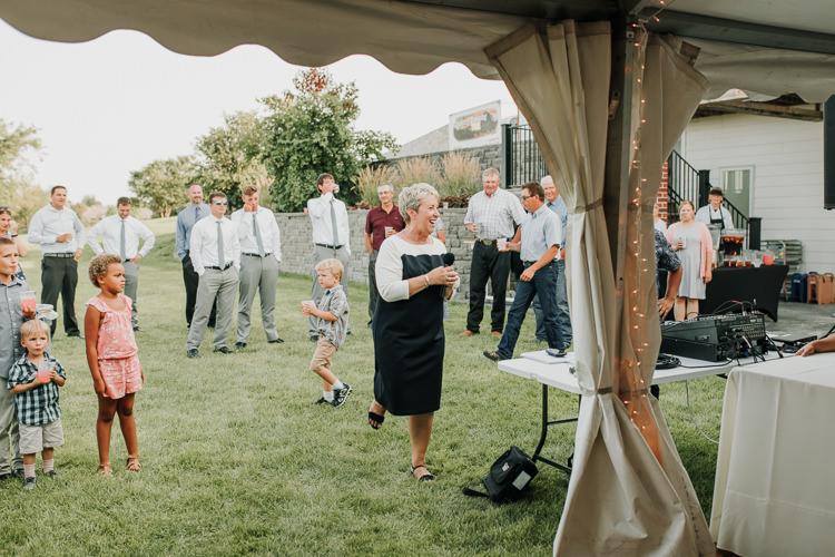 Carlie & Brandt - Married - Nathaniel Jensen Photography - Omaha Nebraska Wedding Photographer-313.jpg