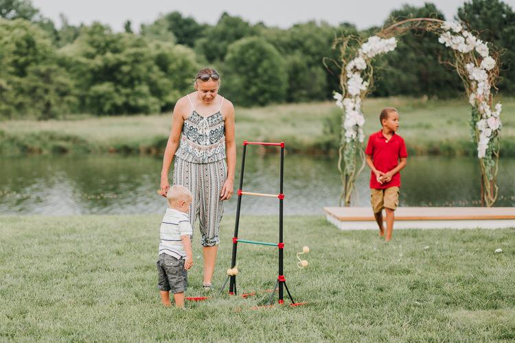 Carlie & Brandt - Married - Nathaniel Jensen Photography - Omaha Nebraska Wedding Photographer-314.jpg