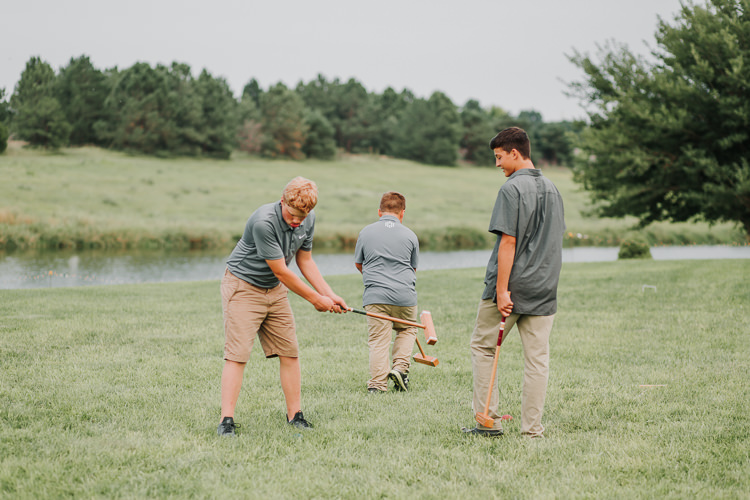 Carlie & Brandt - Married - Nathaniel Jensen Photography - Omaha Nebraska Wedding Photographer-315.jpg
