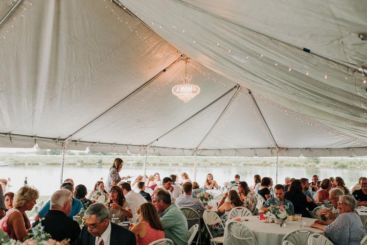Carlie & Brandt - Married - Nathaniel Jensen Photography - Omaha Nebraska Wedding Photographer-317.jpg