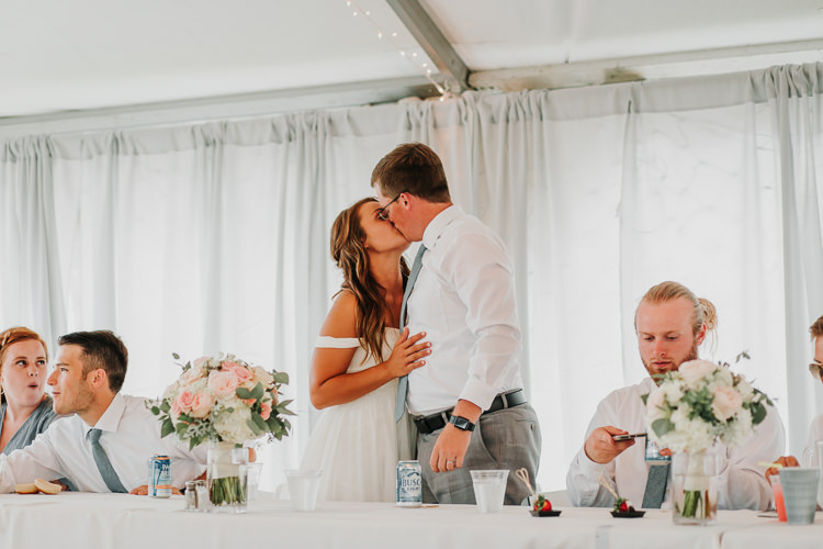 Carlie & Brandt - Married - Nathaniel Jensen Photography - Omaha Nebraska Wedding Photographer-319.jpg