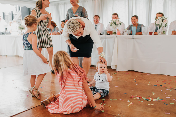Carlie & Brandt - Married - Nathaniel Jensen Photography - Omaha Nebraska Wedding Photographer-320.jpg