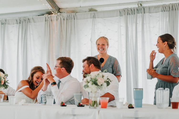 Carlie & Brandt - Married - Nathaniel Jensen Photography - Omaha Nebraska Wedding Photographer-321.jpg