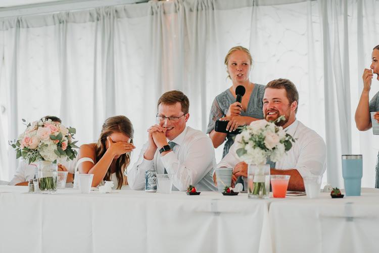 Carlie & Brandt - Married - Nathaniel Jensen Photography - Omaha Nebraska Wedding Photographer-322.jpg