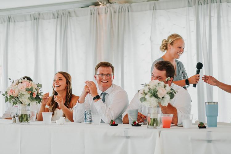 Carlie & Brandt - Married - Nathaniel Jensen Photography - Omaha Nebraska Wedding Photographer-323.jpg