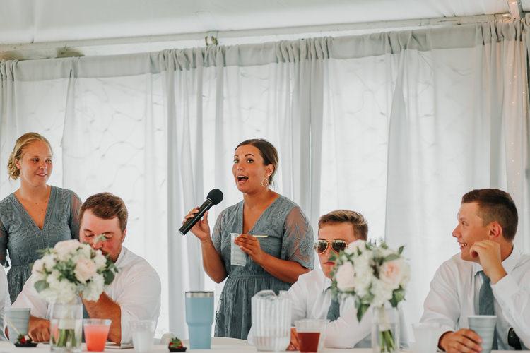 Carlie & Brandt - Married - Nathaniel Jensen Photography - Omaha Nebraska Wedding Photographer-324.jpg