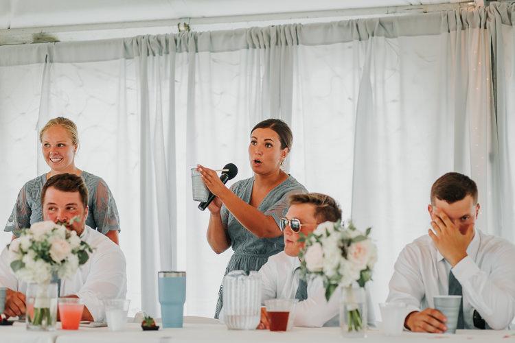 Carlie & Brandt - Married - Nathaniel Jensen Photography - Omaha Nebraska Wedding Photographer-325.jpg