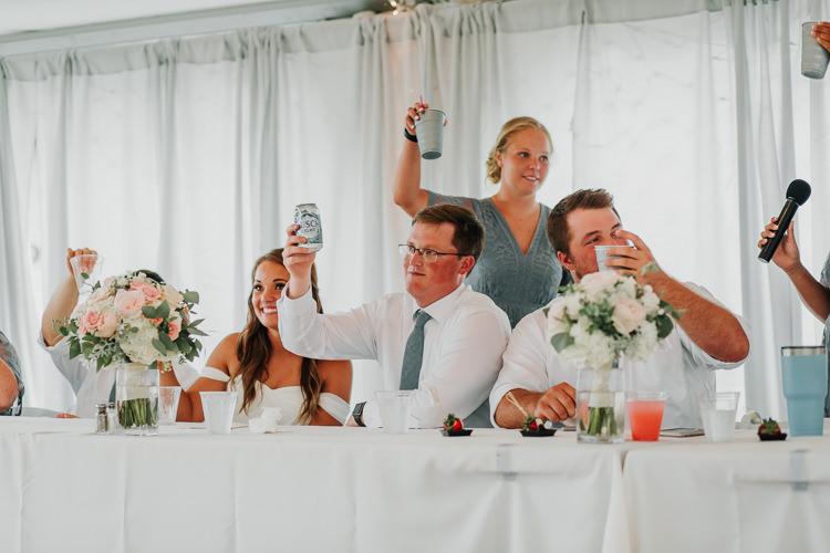 Carlie & Brandt - Married - Nathaniel Jensen Photography - Omaha Nebraska Wedding Photographer-327.jpg