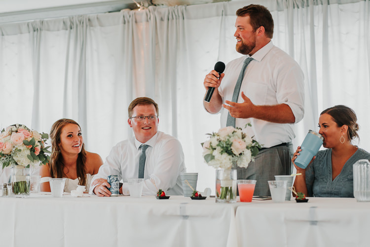 Carlie & Brandt - Married - Nathaniel Jensen Photography - Omaha Nebraska Wedding Photographer-329.jpg