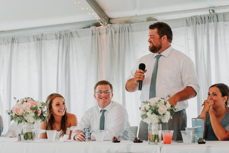 Carlie & Brandt - Married - Nathaniel Jensen Photography - Omaha Nebraska Wedding Photographer-330.jpg