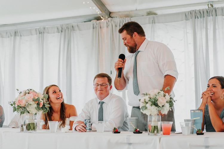 Carlie & Brandt - Married - Nathaniel Jensen Photography - Omaha Nebraska Wedding Photographer-331.jpg