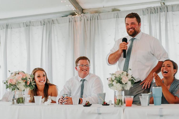 Carlie & Brandt - Married - Nathaniel Jensen Photography - Omaha Nebraska Wedding Photographer-333.jpg