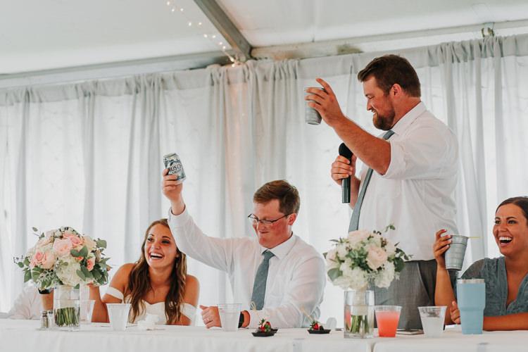 Carlie & Brandt - Married - Nathaniel Jensen Photography - Omaha Nebraska Wedding Photographer-334.jpg