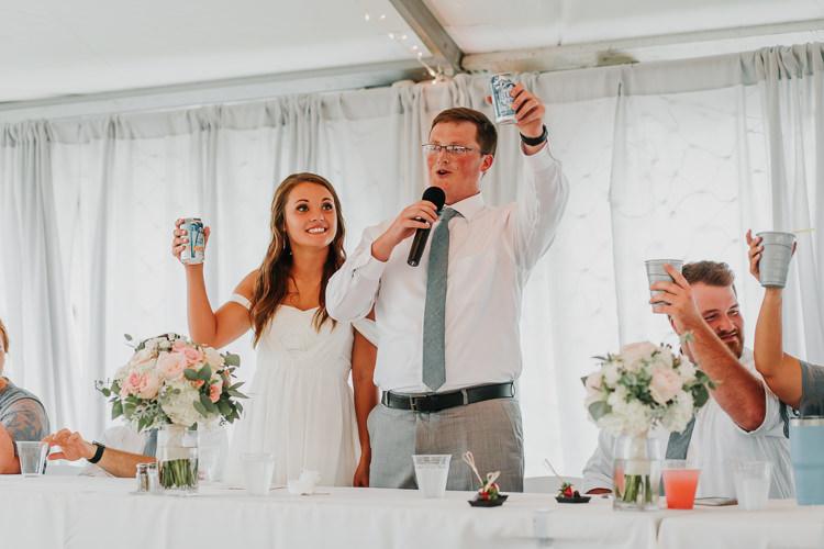 Carlie & Brandt - Married - Nathaniel Jensen Photography - Omaha Nebraska Wedding Photographer-336.jpg