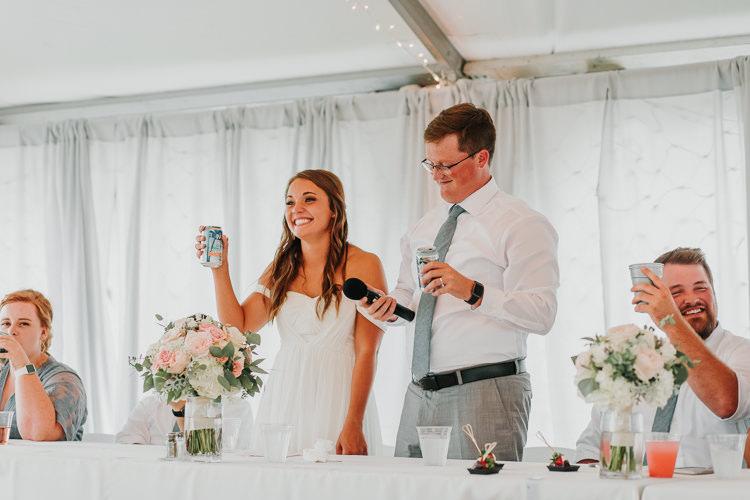 Carlie & Brandt - Married - Nathaniel Jensen Photography - Omaha Nebraska Wedding Photographer-337.jpg