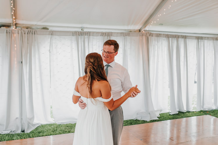 Carlie & Brandt - Married - Nathaniel Jensen Photography - Omaha Nebraska Wedding Photographer-338.jpg