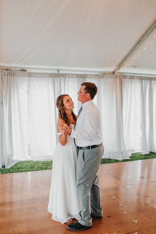 Carlie & Brandt - Married - Nathaniel Jensen Photography - Omaha Nebraska Wedding Photographer-339.jpg
