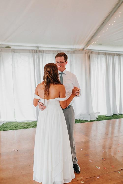 Carlie & Brandt - Married - Nathaniel Jensen Photography - Omaha Nebraska Wedding Photographer-340.jpg