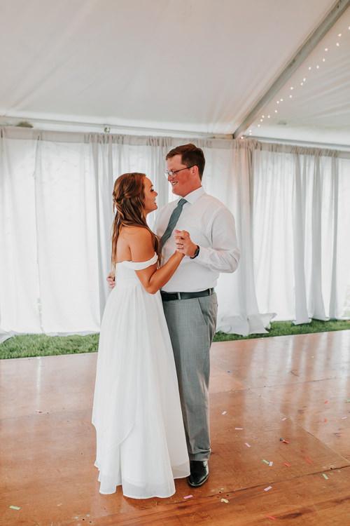 Carlie & Brandt - Married - Nathaniel Jensen Photography - Omaha Nebraska Wedding Photographer-341.jpg
