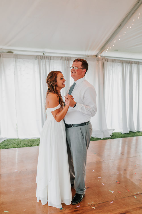 Carlie & Brandt - Married - Nathaniel Jensen Photography - Omaha Nebraska Wedding Photographer-342.jpg