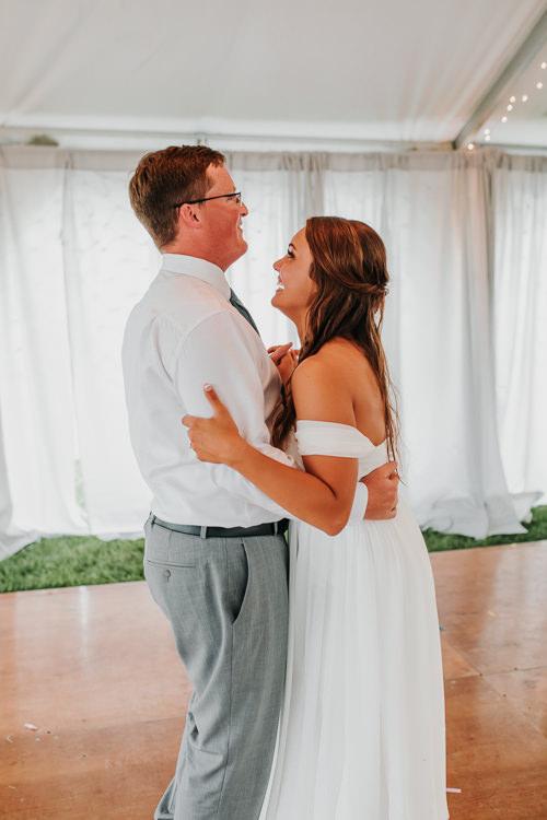 Carlie & Brandt - Married - Nathaniel Jensen Photography - Omaha Nebraska Wedding Photographer-343.jpg