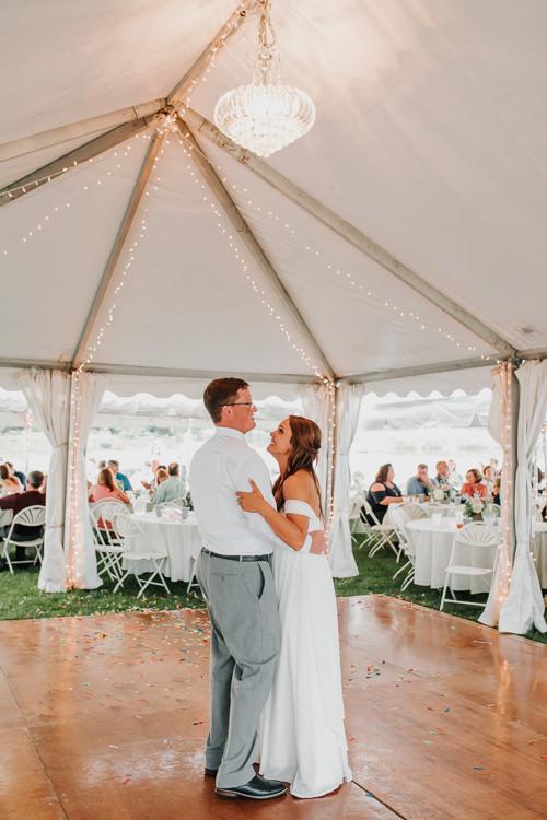 Carlie & Brandt - Married - Nathaniel Jensen Photography - Omaha Nebraska Wedding Photographer-344.jpg