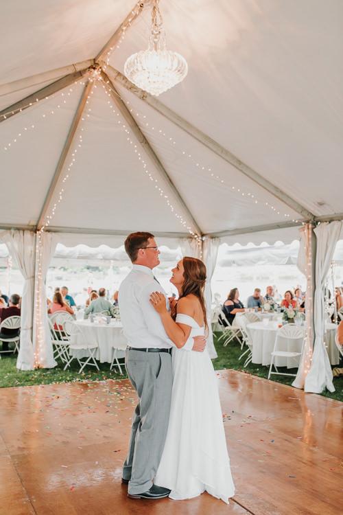 Carlie & Brandt - Married - Nathaniel Jensen Photography - Omaha Nebraska Wedding Photographer-345.jpg