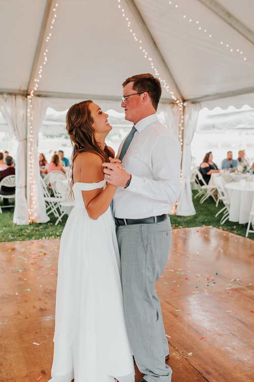 Carlie & Brandt - Married - Nathaniel Jensen Photography - Omaha Nebraska Wedding Photographer-346.jpg