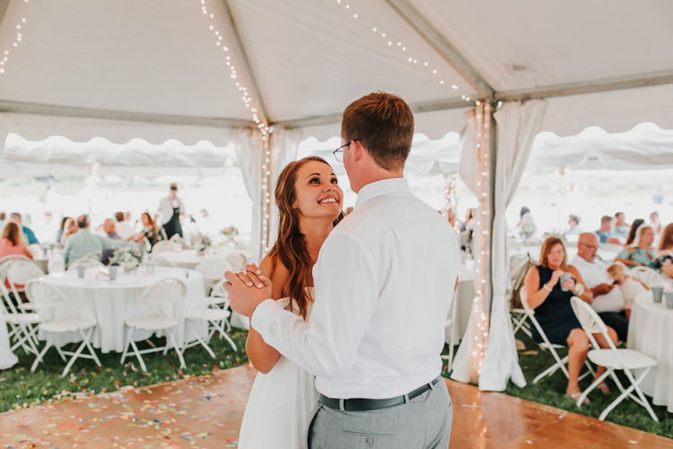 Carlie & Brandt - Married - Nathaniel Jensen Photography - Omaha Nebraska Wedding Photographer-347.jpg