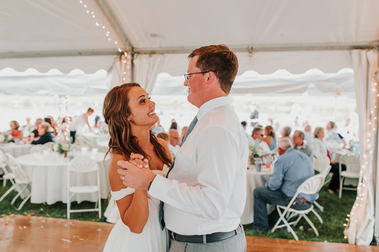 Carlie & Brandt - Married - Nathaniel Jensen Photography - Omaha Nebraska Wedding Photographer-348.jpg