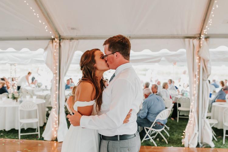 Carlie & Brandt - Married - Nathaniel Jensen Photography - Omaha Nebraska Wedding Photographer-349.jpg