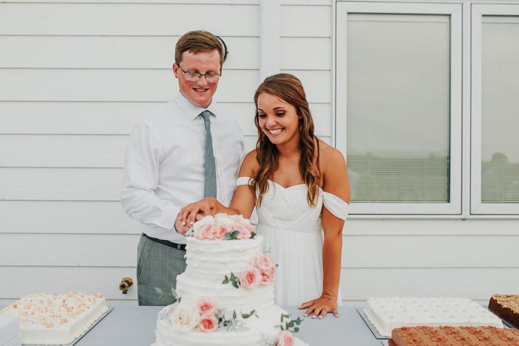 Carlie & Brandt - Married - Nathaniel Jensen Photography - Omaha Nebraska Wedding Photographer-351.jpg