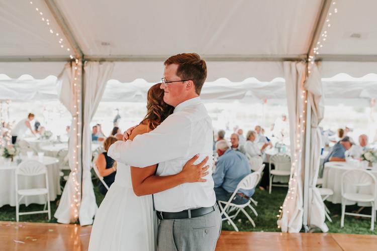 Carlie & Brandt - Married - Nathaniel Jensen Photography - Omaha Nebraska Wedding Photographer-350.jpg